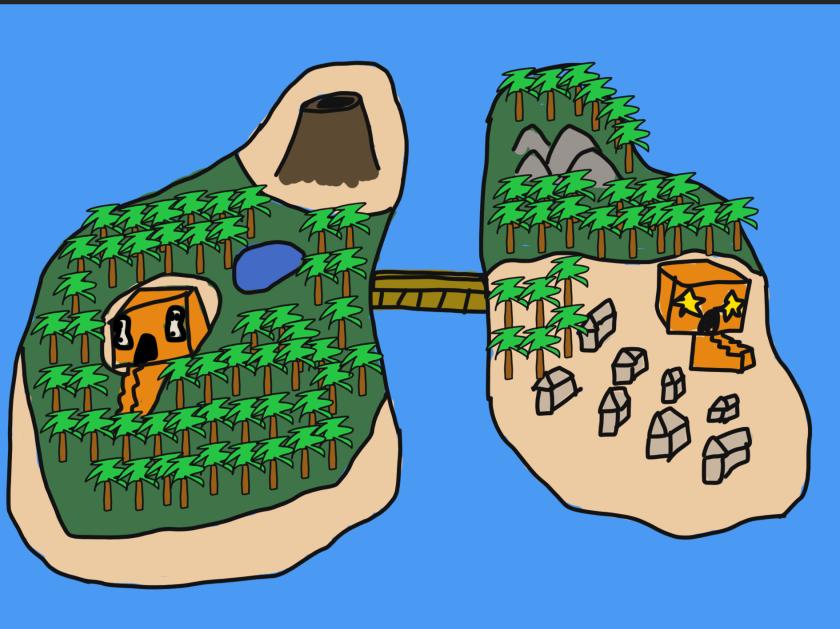 twinislandsmap